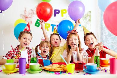 birthday 4 kids, birthday party place, mount prospect