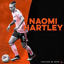Naomi Hartley Player Square.JPG