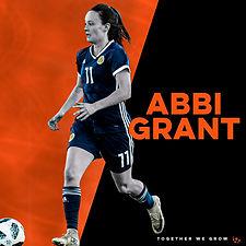 Abbi Grant Player Square.JPG