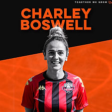 Charley Boswell Player Square.JPG