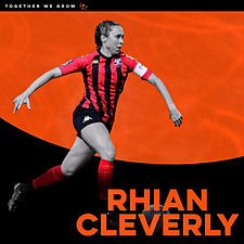 Rhian Cleverly Player Square.JPG