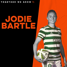 Jodie Bartle Player Square.PNG