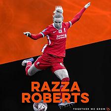 Razza Roberts Player Square.JPG