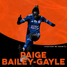 Paige Bailey-Gayle Player Square.JPG