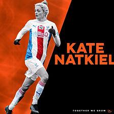 Kate Natkiel Player Square.JPG
