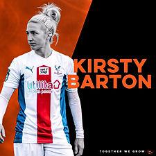 Kirsty Barton Player Square.JPG