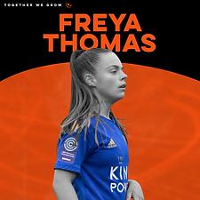 Freya Thomas Player Square.png
