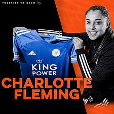 Charlotte Fleming Player Square.JPG