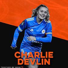 Charlie Devlin Player Square.JPG