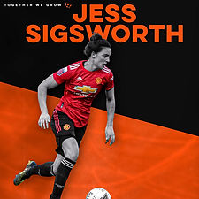 Jess Sigsworth Player Square.JPG