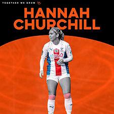 Hannah Churchill Player Square.JPG