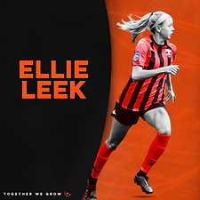 Ellie Leek Player Square.PNG