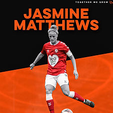 Jasmine Matthews Player Square.JPG