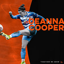 Deanna Cooper Player Square.JPG