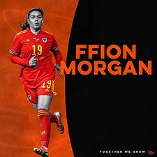 Ffion Morgan Player Square.JPG