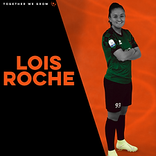 Lois Roche Player Square.PNG
