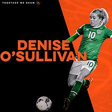 Denise O'Sullivan Player Square.JPG
