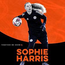 Sophie Harris Player Square.JPG