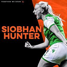 Siobhan Hunter Player Square.JPG