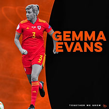 Gemma Evans Players Squares.JPG