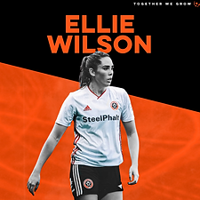 Ellie Wilson Player Square.PNG