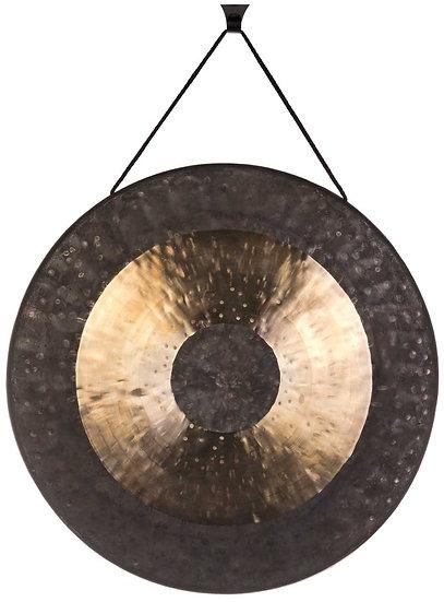 Tam Tam Gong Ø 45cm