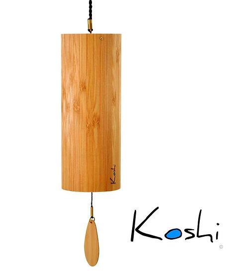 Carillon Koshi Eau