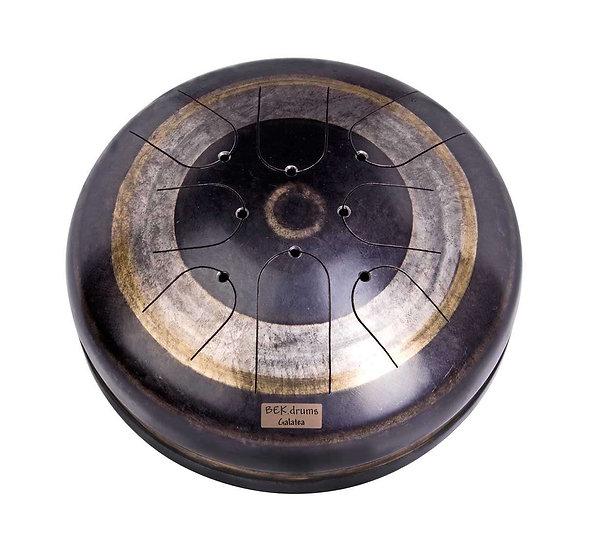 BEK Drum-Galatea, Ø 35cm, H 20cm