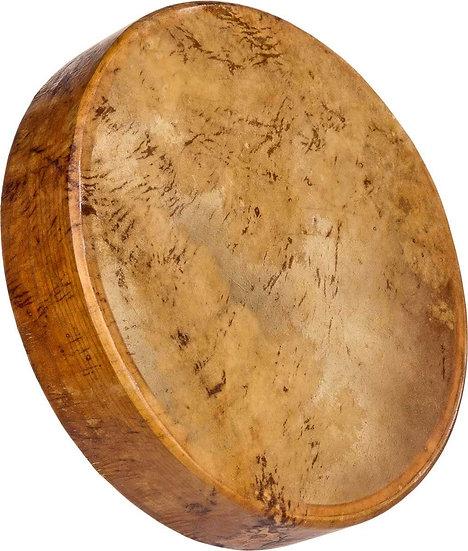 Tambour chamanique, Ø 40cm