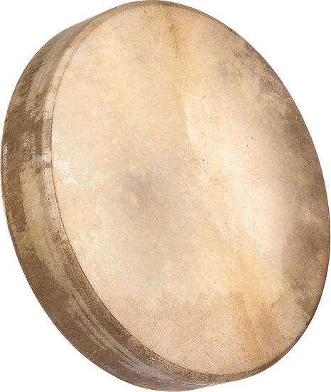 Tambour chamanique, Ø 50cm
