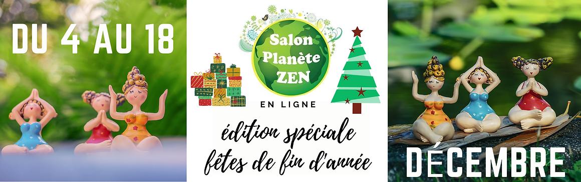 bandeau_pour_site_2.png