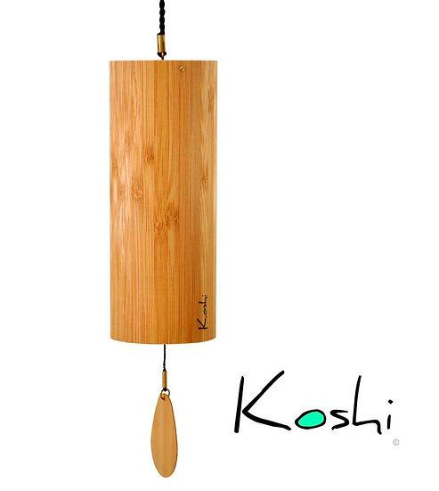 Carillon Koshi Terre