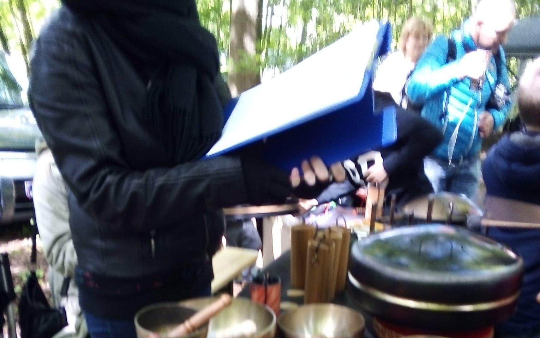 bols chantants.jpg