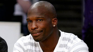 """Ex's Mother To Ochocinco """"Pay Up"""""""