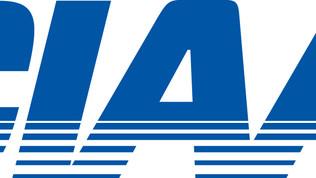 CIAA Announces 2016-17 Championship Relocation Sites