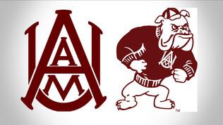 Spady Out As AAMU Head Coach