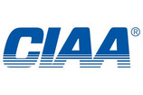 CIAA Suspends NCAA Competition for Fall 2020