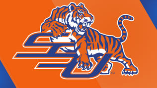 NCAA Grants Savannah State Full Division II Status