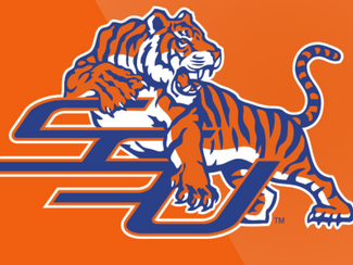 NCAA Grants Savannah State Full Division II Status