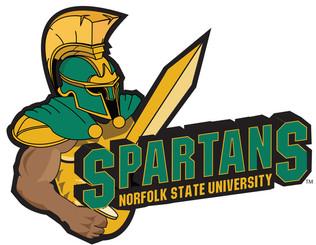 Norfolk State Snaps NCCU's 18 Game MEAC Win Streak!