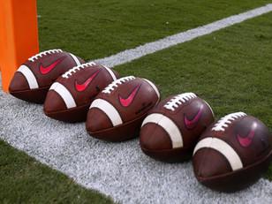 Big Ten and Pac-12 Pull Plug On Fall Football Amid Pandemic