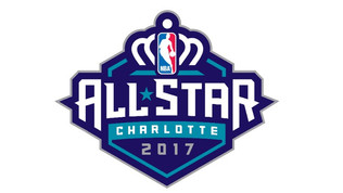 NBA To Relocate All Star Weekend From Charlotte