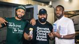 Yes, Black People Brew Beer, Too