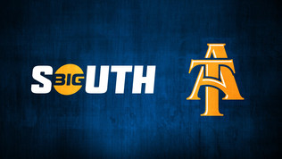 North Carolina A&T Exits MEAC... Head To BIG South