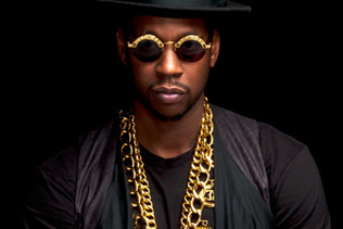 2 Chainz Named Post-Game Entertainment for the McDonald's MCC