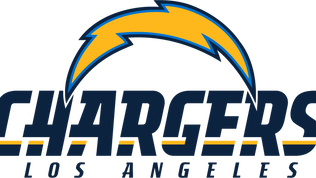 Disgruntled Chargers Get Free Tacos!