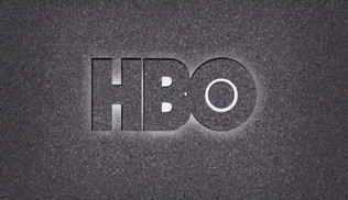 Enjoying Free HBO? Your Days Are Numbered!