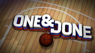"""Abdul-Jabbar Speaks On """"One And Done"""""""