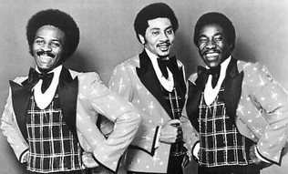 """O'Jays """"Love Train"""" Ripped Off By Trump"""