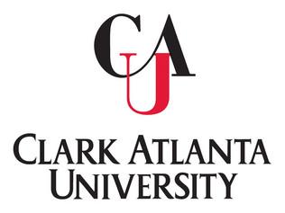 Despite House Bill No Guns On CAU Campus
